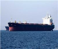 المرصد السوري: مقتل 3 في استهداف ناقلة النفط الإيرانية