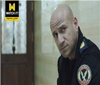 مكي وهشام ماجد ينجحان في اقتحام بؤرة إرهابية بـ«الاختيار2»