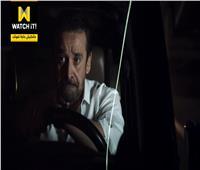 «الاختيار2» .. كريم عبدالعزيز يضرب أحمد شاكر