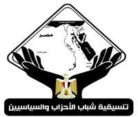 تنسيقية الأحزاب: مصر وروسيا بينهما علاقات دبلوماسية منذ نحو 76 عامًا