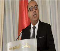 تونس تعليقا على حادث الطعن بفرنسا: الإرهاب لن يمس إرادة الشعوب
