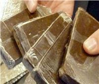 القبض على 9 تجار مخدرات تحاول غسل 45 مليون جنيه