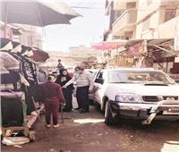 طوارئ بسبب كورونا.. إجراءات عقابية للمستشفيات «الممتنعة» عن استقبال المرضى