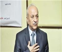 القائم بأعمال سفير سوريا بالقاهرة: الشعب استعاد عافيته