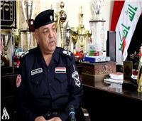 العراق: إنقاذ 90 مصابا بمستشفى ابن الخطيب من أصل 120