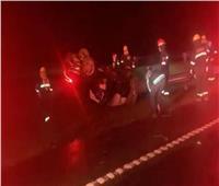 وفاة وزير النقل الأرجنتيني في حادث سير