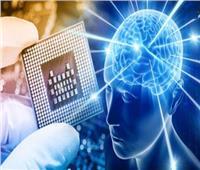 أسوء مخاطر تكنولوجيا المستقبل .. «تسجيل ذكرياتك» وبيعها