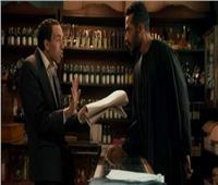 رواد السوشيال ميديا يهاجمون محمد رمضان بسبب «إسماعيل ياسين»