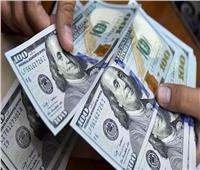 سعر الدولار في البنوك بداية تعاملات اليوم 25 أبريل