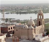 خبير آثار يوضح أهمية تخصيص تذاكر دخول المساجد الأثرية