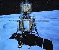 الصين تخطط لإطلاق مسبار «تشانغ آه-6» القمري بحلول 2024