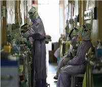 نيودلهي تمدد الإغلاق العام بعد تسجيل الهند رقمًا قياسيًا بإصابات كورونا
