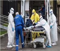 أستاذ صدر: ارتفاع معدلات الاصابة بكورونا بسبب إهمال المواطنين