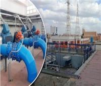 «الإسكان»: تنفيذ 1714 مشروعاً لمياه الشرب والصرف بتكلفة 190 مليار جنيه