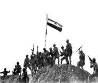 في عيد تحرير سيناء .. «خبير» يرصد إنجازات الآثار في سبع سنوات