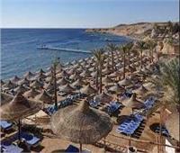 سيناء تحرير وتعمير| جنوب سيناء.. جنة للسياحة والاستثمار