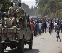 200 قتيل في اشتباكات جديدة بمنطقة أمهرة الإثيوبية