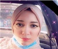 نقيب أطباء بورسعيد يعلن استشهاد زميلة من الجيش الأبيض