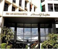 «إعلام القاهرة» تفوز بمشروع تطويري للتأهيلللاعتماد الدولي