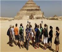 «المرشدين السياحيين» الجندي المجهول وأزمات متتالية منذ جائحة كورونا