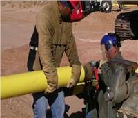 خاص | توصيل الغاز الطبيعي لجميع المنازل ضمن مبادرة «حياة كريمة»