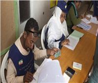 تمديد التسجيل في الانتخابات الإثيوبية لأسبوعين