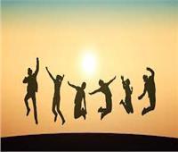 استشاري تنمية بشرية: العطاء أحد الأسباب بعيدة المدى للسعادة