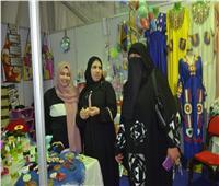 خصومات تصل لـ50% بمعرض «أهلًا رمضان» في الإسماعيلية