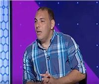 بلال: فايلر سبب غضب جماهير الأهلي من موسيماني