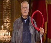 بعد تنفيذه 1070 حكما بالإعدام.. وفاة «عشماوي» أشهر منفذ أحكام بمصلحة السجون