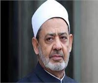 شيخ الأزهر: مرونة الشريعة حفظت حضارة الإسلام