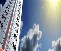 درجات الحرارة في العواصم العالمية غدا الإثنين 26 أبريل