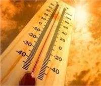 درجات الحرارة في العواصم العربية غدا الاثنين 26 أبريل