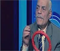 أهالى سمنود بالدقهلية يشيعون جثمان «عشماوى» أشهر منفذ تنفيذ أحكام إعدام