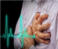 حسام موافي يكشف خطورة علاج هبوط عضلة القلب دون معرفة السبب