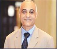 حمدى مبارز يكتب: وزير التعليم ومجلس الشيوخ.. هكذا الديمقراطية