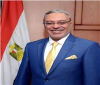 جامعة طنطا: ذكرى تحرير سيناء ستظل فخرًا لجموع المصريين