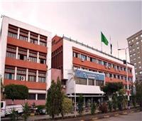 القليوبية في 24 ساعة| فتح المبنى الجديد بمستشفى بنها التعليمي