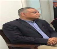 «حياة كريمة»: تطوير الريف المصري سيعود بالنفع على حياة ملايين المصريين