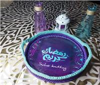 «بيانولا».. لمسات فنية لتجديد مطبخك في رمضان