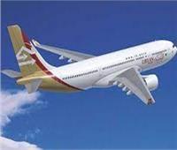 ليبيا: الاتفاق على إعادة الرحلات الجوية مع إيطاليا قريبا