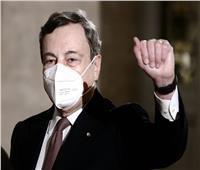 إيطاليا تصبح «نموذجًا أوروبيًا» بعد توطيد العلاقات مع فرنسا وألمانيا