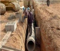 خاص| حلول تكنولوجية بديلة للصرف الصحي ببعض القرى ضمن «حياة كريمة»