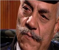 دخل موسوعة جينيس.. رقم قياسي لـ«عشماوي» أكبر منفذ لحالات الإعدام في مصر