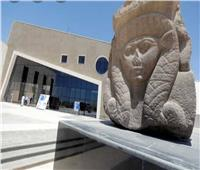 متحف شرم الشيخ ينظم احتفالية بأسبوع الأصم العربي