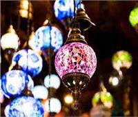 أنتيكات بطعم الصيام.. البيوت المصرية تتزين بصنعة «أهل رمضان»