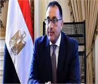 فرض حظر التجول فى شمال سيناء