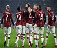«ميلان» في مواجهة صعبة أمام «لاتسيو» بالدوري الإيطالي
