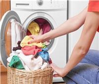 لقتل الجراثيم ونظافة فائقة.. أفضل درجة حرارة لغسيل الملابس