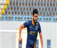 صالح جمعة يكشف عن أفضل ثنائي في الدوري المصري
